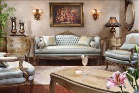 popular furniture styles. Enchanting Classic Furniture Styles Popular Vintage With Antique French Y