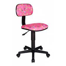 Купить <b>Кресло</b> компьютерное <b>Бюрократ CH</b>-<b>201NX</b>/FlipFlop_P в ...