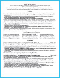 Business Development Manager Resume Samples Expert Macroeconomics Homework Help The Macroeconomics resume for 54
