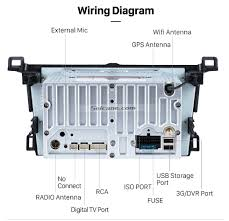 toyota rav4 wiring diagram stereo wiring diagrams and schematics 2007 toyota rav4 front wiper and washer wiring diagram
