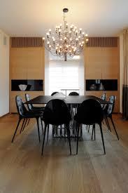 Kitchen Floor Lighting Best Luxury Lighting Ideas For The Modern Kitchen