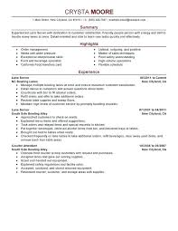 Resume Nurse Objective – Resume Tutorial