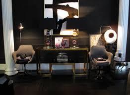 flair design furniture. image flair design furniture o