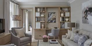 berkeley interior design. Berkeley Interior Design E