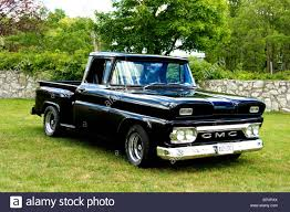 Truck chevy 1960 truck : Pickup » 1960 Chevy Pickup Truck - Old Chevy Photos Collection ...