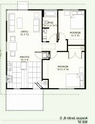 indian duplex house plans 1200 sqft lovely 18 lovely 900 square foot house plans of indian