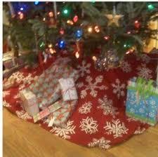 Christmas Tree Skirt Clearance Turquoise Mid CenturyChristmas Tree Skirt Clearance