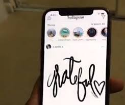 iphone 10 release date. a video uploaded on saturday appears to show yet another iphone x \ iphone 10 release date