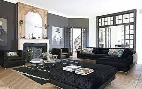 dark furniture living room. modren living incredible black living room set ideas furniture  home intended dark r