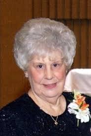 Donna Henriksen Obituary - Gurnee, IL