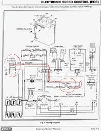 pictures wiring diagram 2005 ezgo gas golf cart wiring diagram ez 2003 ez go gas golf cart wiring diagram pictures wiring diagram 2005 ezgo gas golf cart wiring diagram ez go txt wiring diagram ezgo wiring diagram gas