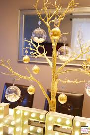 763 Best Party Ideas DIY Crafts Images On Pinterest  Baby Cocktail Party Decorations Diy
