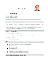 Treasury Analyst Resume Credit Analyst Resume Credit Analyst Resume