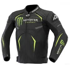 madinasports co uk racing stuff biker leather jacket sports leather jacket honda repsole kawasaki ducati alpinestar suzuki