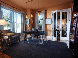 home office french doors. Perfect Home Shop This Look Throughout Home Office French Doors