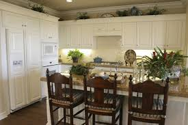 eat in kitchen furniture. Awesome Small Eat In Kitchen Design Ambershop Co Island Designs Furniture H