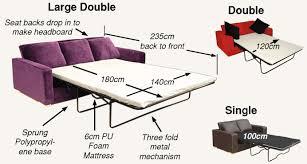 u shaped sofas design your own u