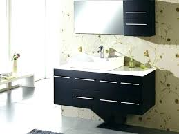 kraftmaid cabinet sizes bathroom cabinets specifications kraftmaid kitchen cabinet sizes