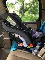 convertible car seat camelot manual