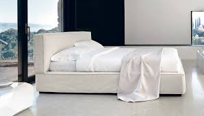 Designer Betten Für Ihr Schlafzimmer Online Kaufen