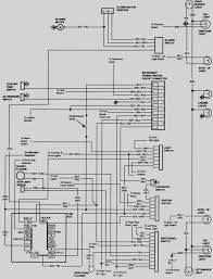 great 1985 ford f150 wiring harness on images diagram for truck Ford F-150 Wiring Diagram inspirational of 1985 ford f150 wiring harness on images 1983 f 150 diagram chevy towing and
