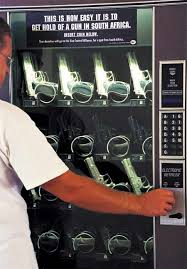 Hat Vending Machine Amazing 48 Most Unusual Vending Machines