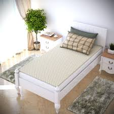 decorative mattress cover. Decorative Mattress Cover Topper Crossword Clue Zippered Twin O