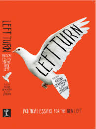 left turn political essays for the new left archives liticism guest post the political post apocalypse antony loewenstein and jeff sparrow s <i