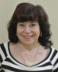 Joyce Prince, Marriage & Family Therapist, Del Mar, CA, 92014 | Psychology  Today