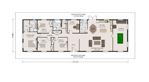 Design bedrooms page sandstone kit homeNanaimos oceanfront suites amazing views  homeaway  Floor Plan
