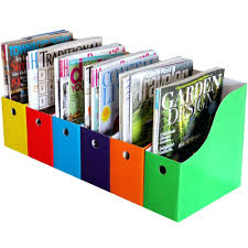diy office storage ideas. Diy Office Storage Ideas New 11 Httpblogofficezillacomdiyoffice