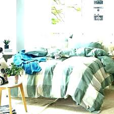hunter green duvet cover forest green duvet cover green duvet cover queen hunter green duvet covers