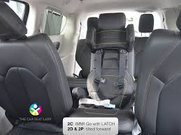chrysler pacifica images marked up for website 019
