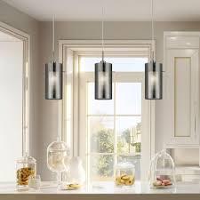 breakfast bar lighting ideas. Searchlight Breakfast Bar Lighting Ideas C