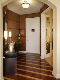 modern entryway lighting. Modern Entryway Lighting. Foyer Lighting Design Ideas : Electoral7com O