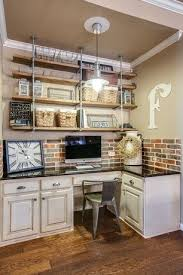 saveemail industrial home office. 25 Best Ideas About Industrial Home Offices On Pinterest Photo Details - From These Gallerie Saveemail Office E
