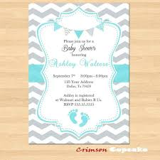 Amazing Sample Invitation For Baby Shower For Best Baby Shower ...