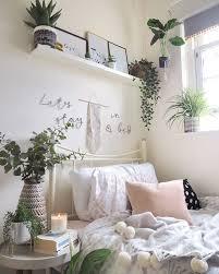 dorm room decor uk leadersrooms
