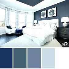 navy blue bedroom walls navy blue and grey bedroom navy bedroom color schemes best navy bedroom navy blue bedroom walls