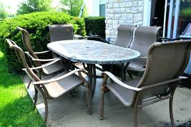 patio stone table exceptional stone top patio set stone table top patio furniture stone top patio patio stone table