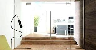 glass room dividers glass room dividers partitions interior glass room glass room dividers partitions stylish partition