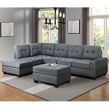sectional sofa sets with chaise lounge