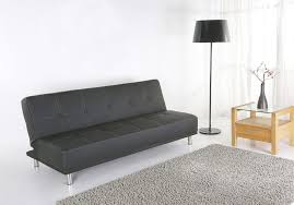 cheap futons with mattress included. contemporary cheap cheap futons with mattress included   for amazing furniture bedroom e