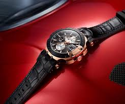 TISSOT <b>LUXURY AUTOMATIC Watches</b> | TISSOT® official website ...