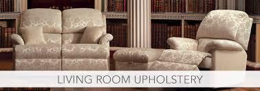 upholstery section main banner jpg