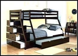 queen loft bed diy queen size loft bed plans easy diy queen loft bed