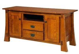 Sears Stands Fireplace Stand Craftsman Style Tv Inch – ninushome