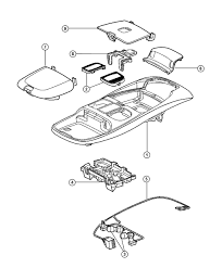 chevy overhead console wiring diagram chevy wiring diagram 2007 dodge ram overhead console wiring schematics