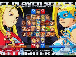 download street fighter alpha 3 pc game 75 mb youtube