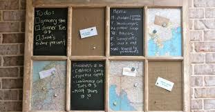 office cork boards. Img Office Cork Boards R